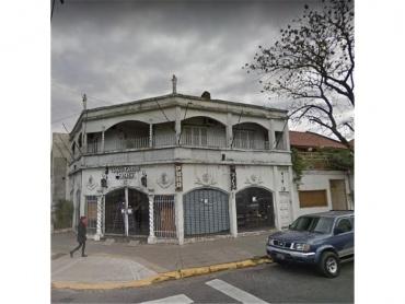 Lautaro 999   Local en Alquiler   Flores