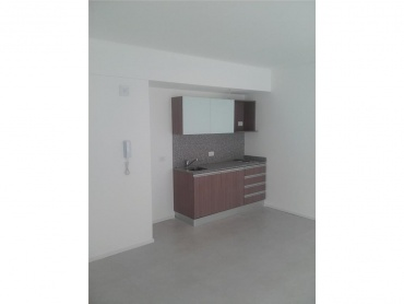 Av. Rivadavia 3300 | Departamento en venta | Balvanera