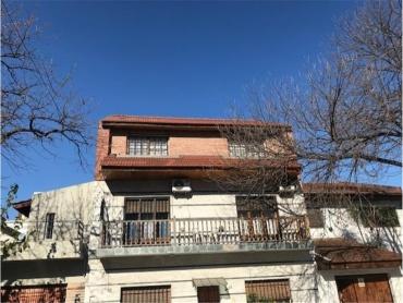 Pedro Lozano al 4400 | Casa en Venta | Villa Devoto